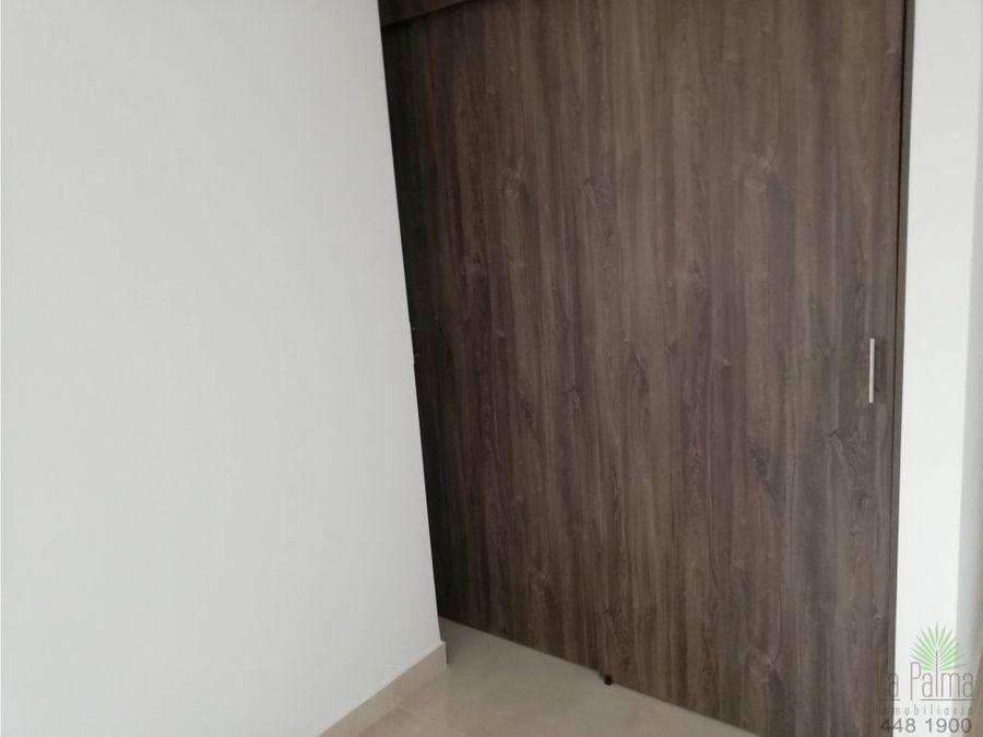 apartamento en venta en sabaneta cod 5023