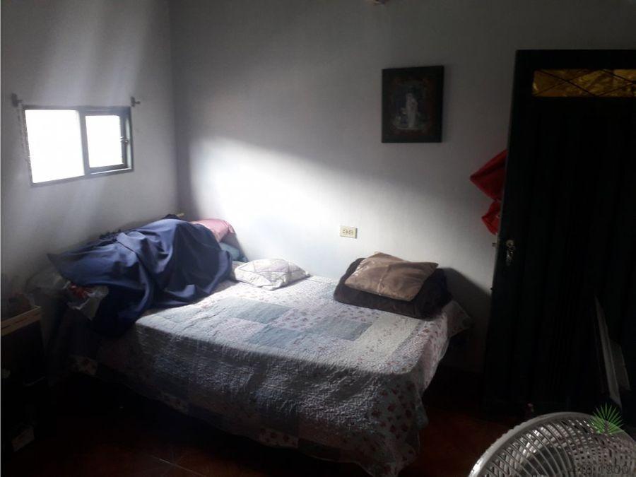 casa lote en venta en buenos aires cod 5470