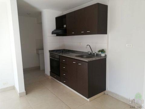 apartamento en arriendo en sabaneta cod 6086