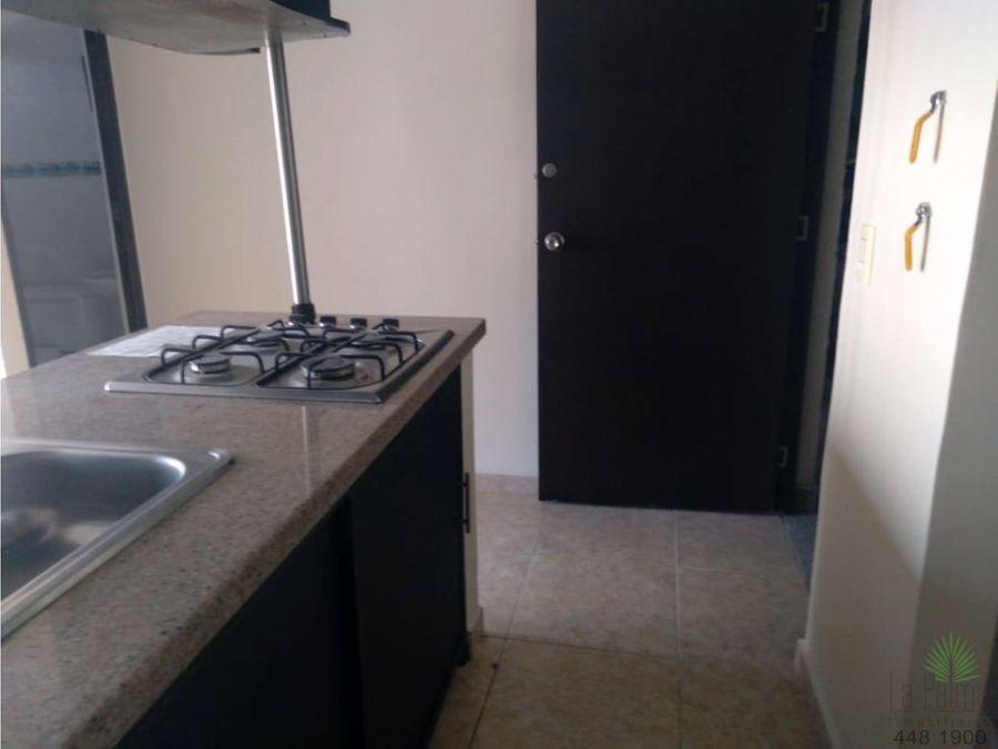 apartamento en arriendo en boston cod 6249