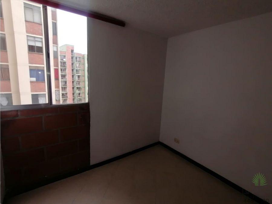 apartamento en arriendo en boston cod 6064