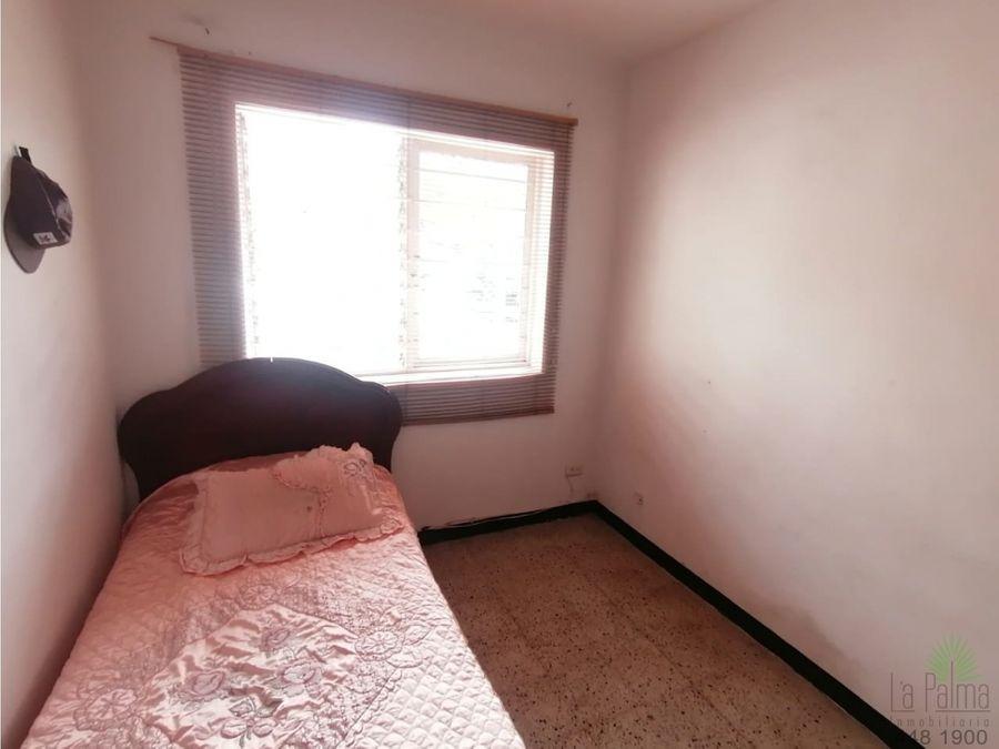 casa en venta en boston cod 6073