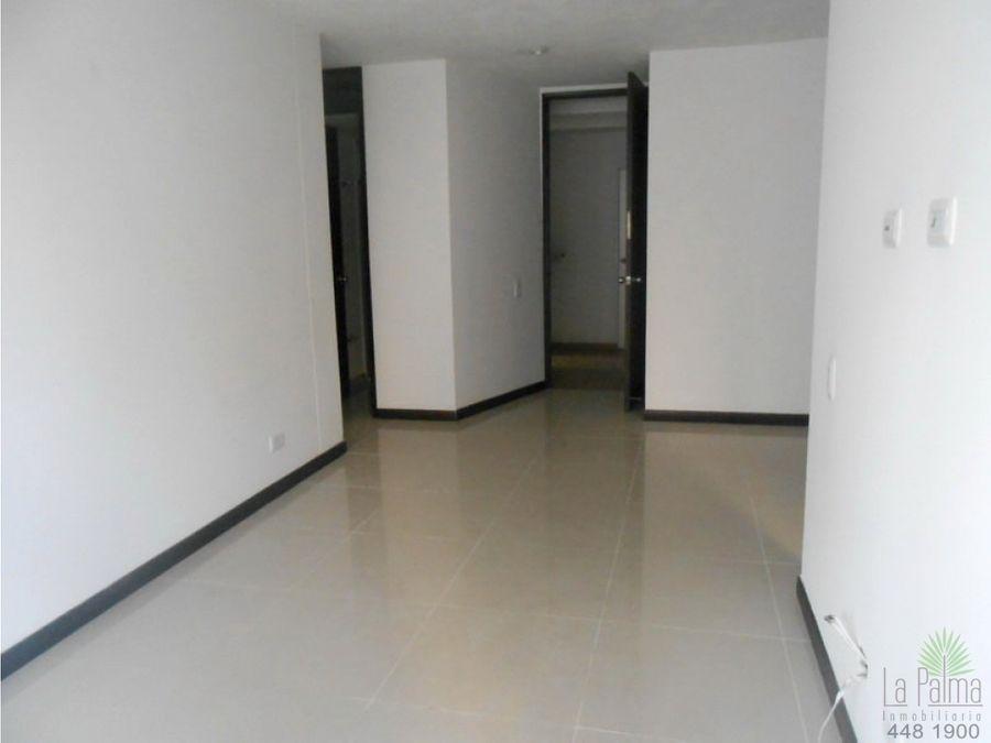 apartamento en arriendo en sabaneta cod 6076