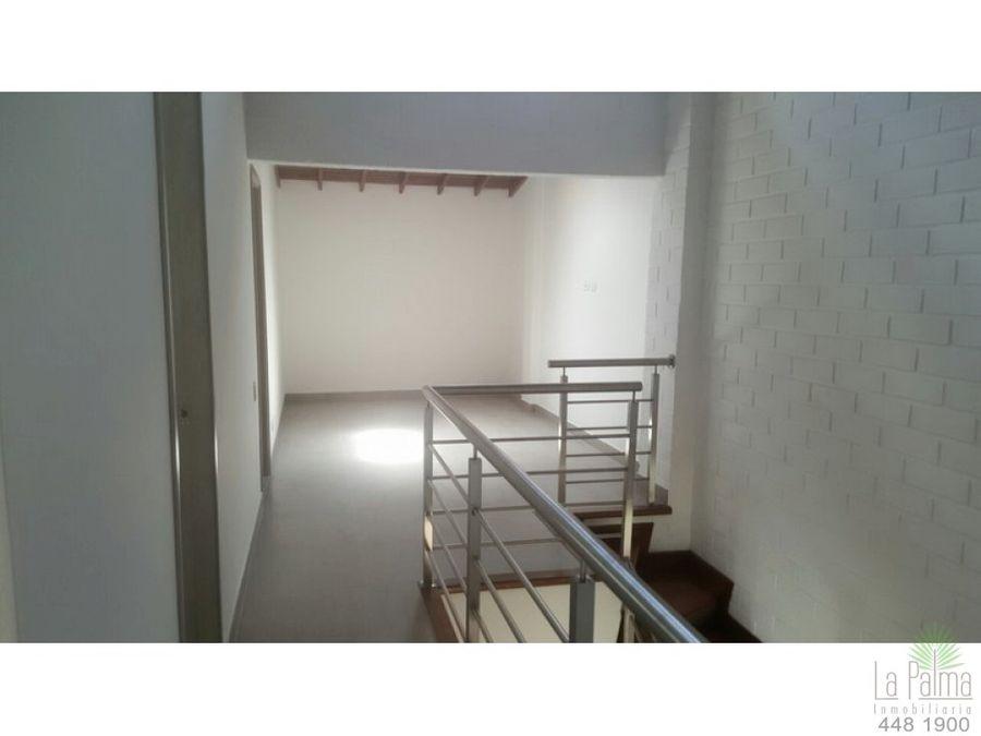 casa en venta en envigado cod 3992