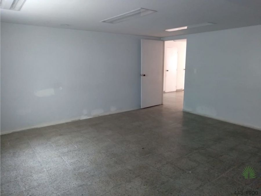 casa local en arriendo en boston cod 6004