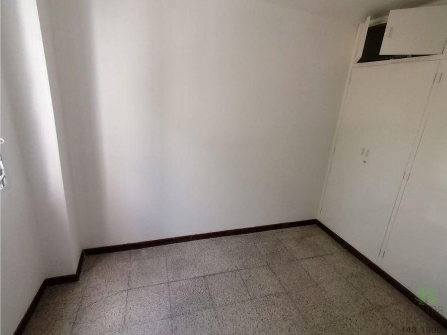casa en medellin cod 6459