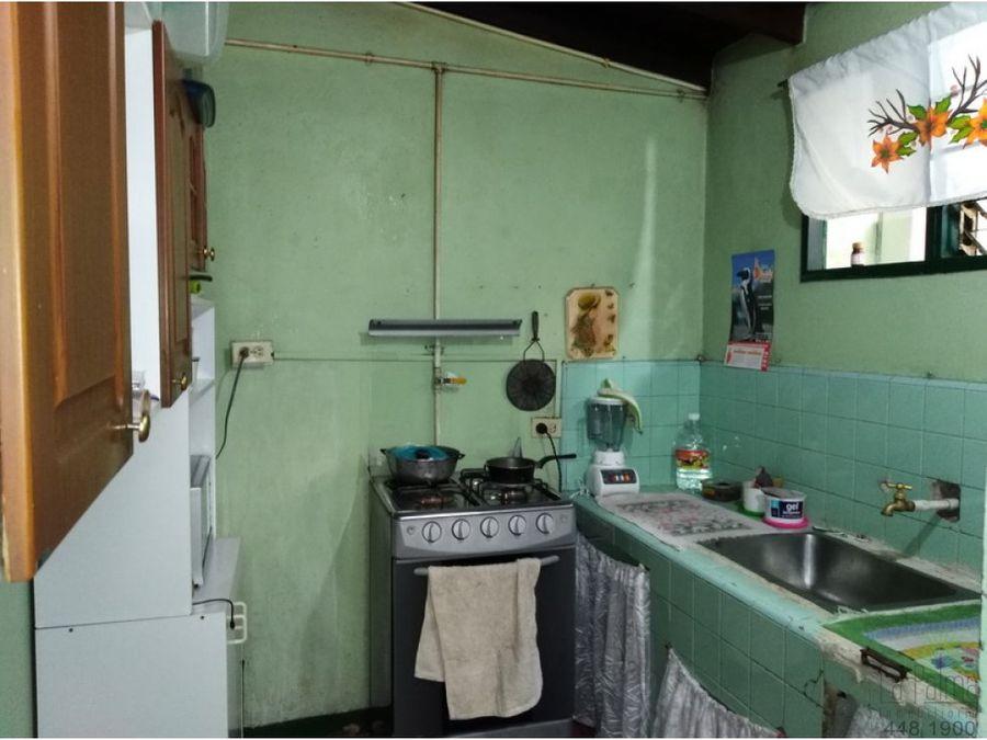 casa en venta en aranjuez cod 3775