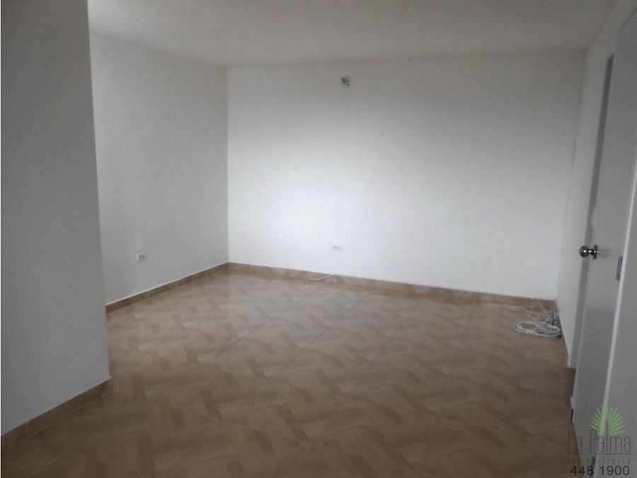 apartamento en arriendo en itagui cod 5765