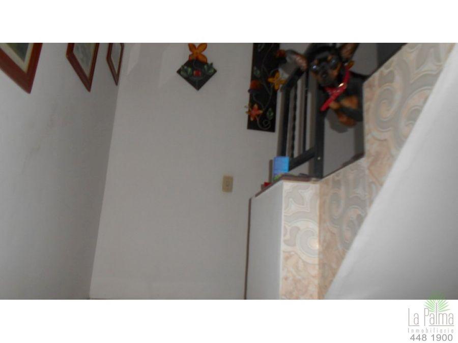 apartamento en venta en gratamira cod 2918