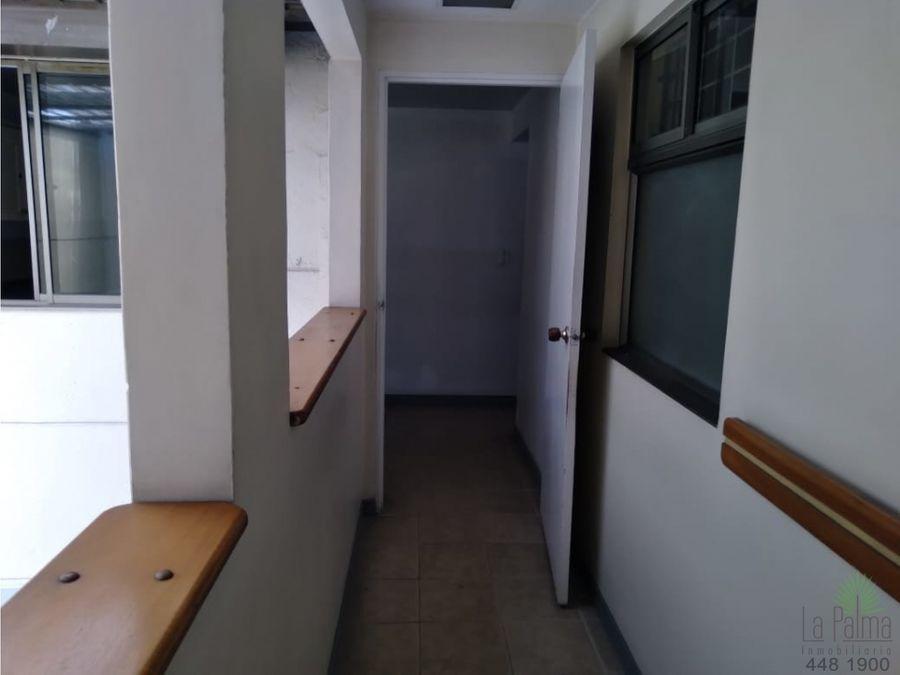 casa local en arriendo en boston cod 6004