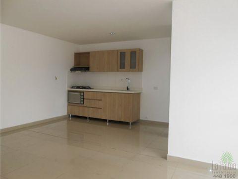 apartamento en venta en sabaneta cod 4918
