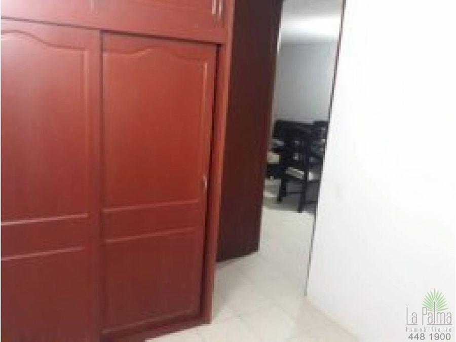 apartamento en venta en boston cod 5405