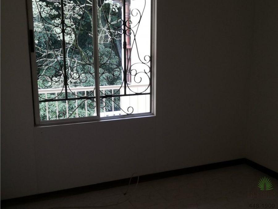 casa en venta en itagui cod 5424