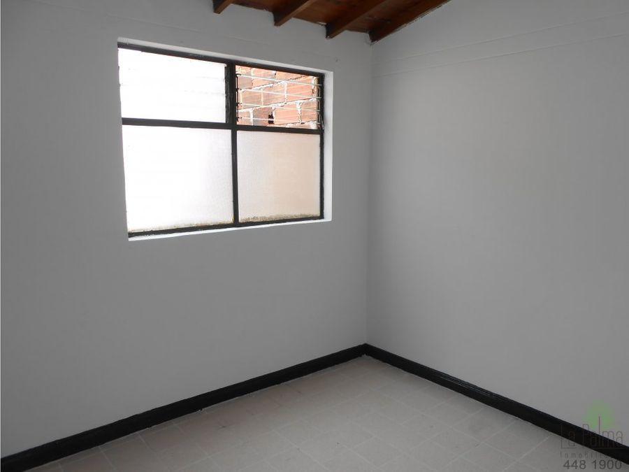 apartaestudio en arriendo en boston cod 5646