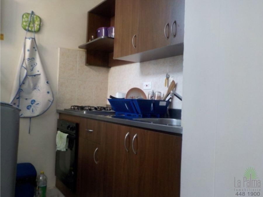 apartamento en arriendo en boston cod 5911