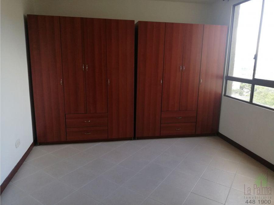 apartamento en arriendo en sabaneta cod 5927