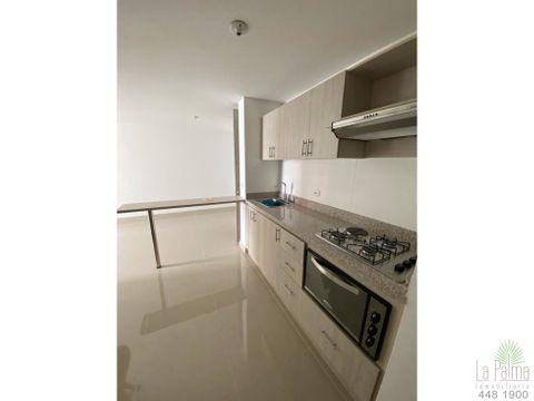 apartamento en arriendo en sabaneta cod 6176