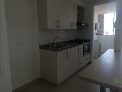 apartamento en arriendo en sabaneta cod 5534