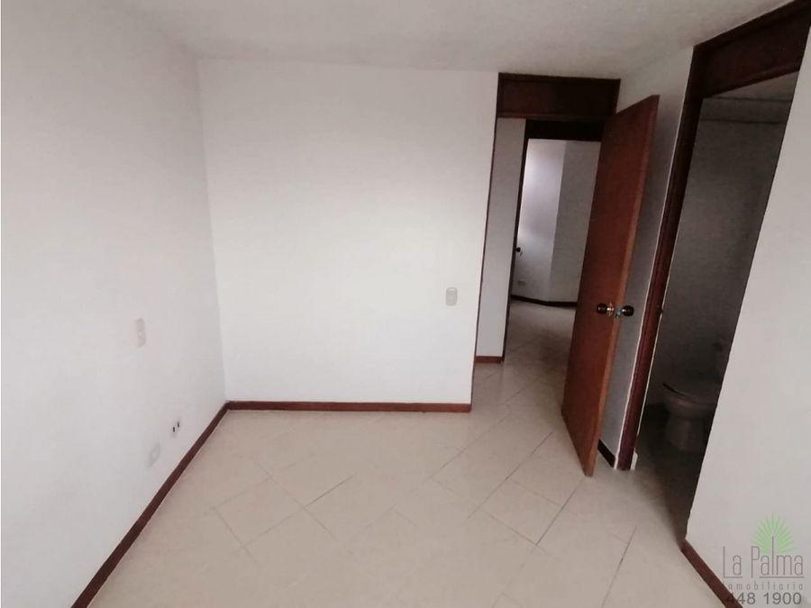 apartamento en arriendo en boston cod 6364