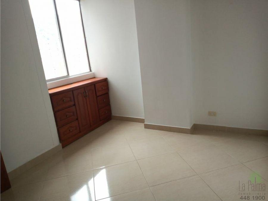 apartamento en venta en belen cod 6409
