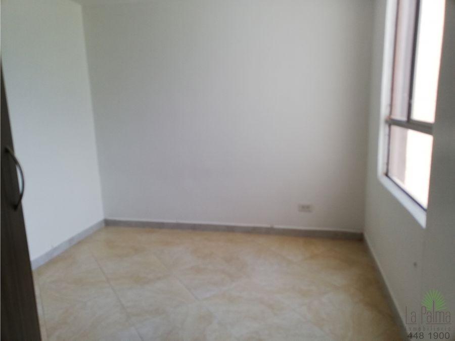 apartamento en arriendo san antonio de prado cod6479