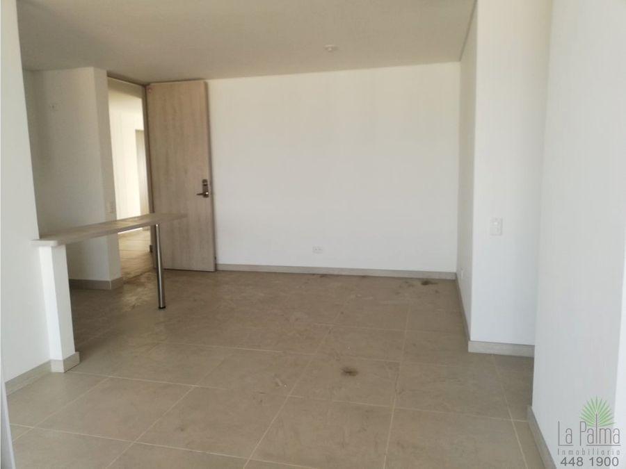apartamento en arriendo en sabaneta cod 5578