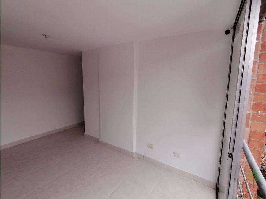 apartamento en arriendo en robledo cod 6396