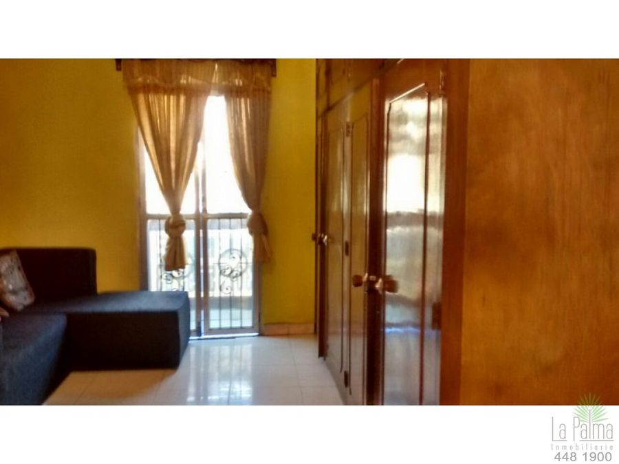 casa en venta en bombona codigo 2709