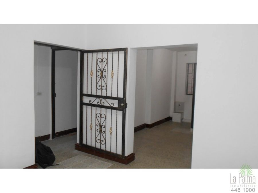local en arriendo en boston cod 3626