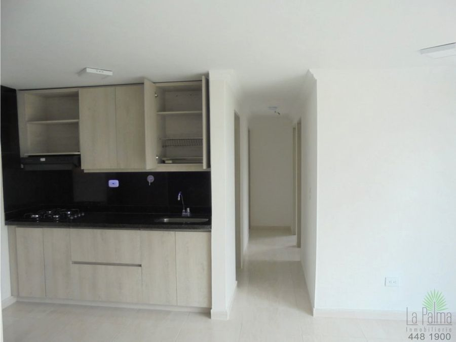 apartamento en arriendo en sabaneta cod 4173