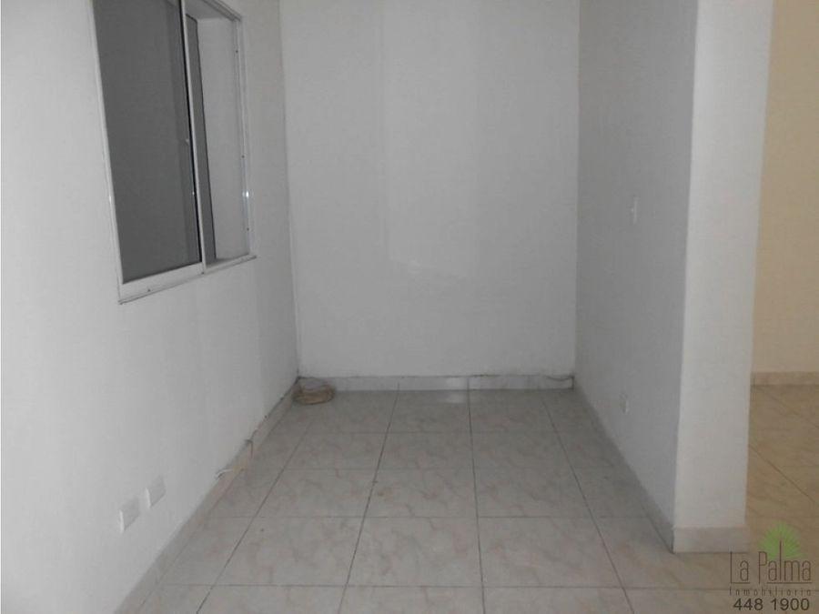 casa en arriendo en sabaneta codigo 4475