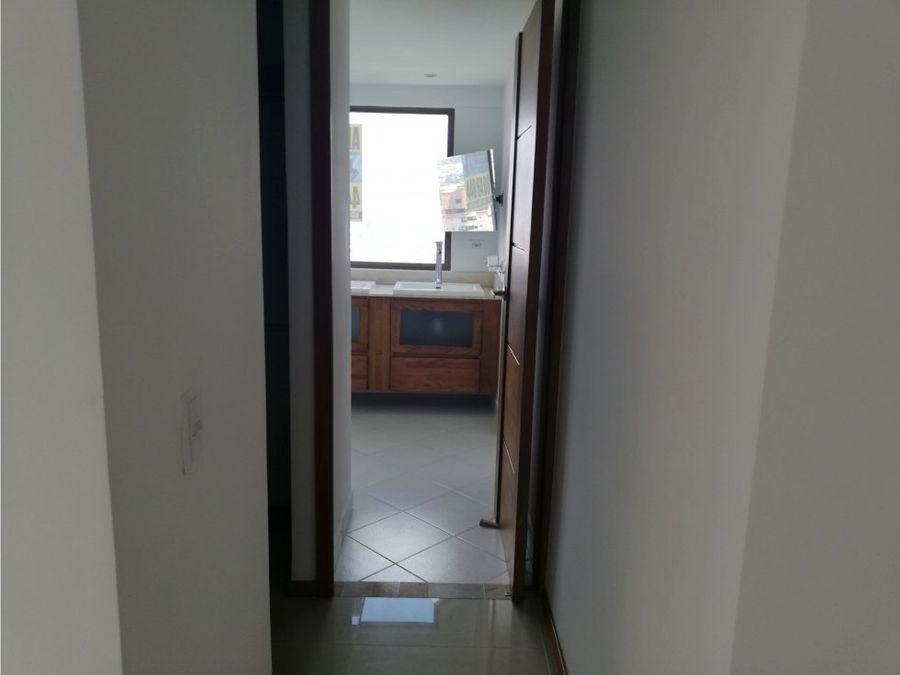 apartamento en arriendo en sabaneta cod 5471