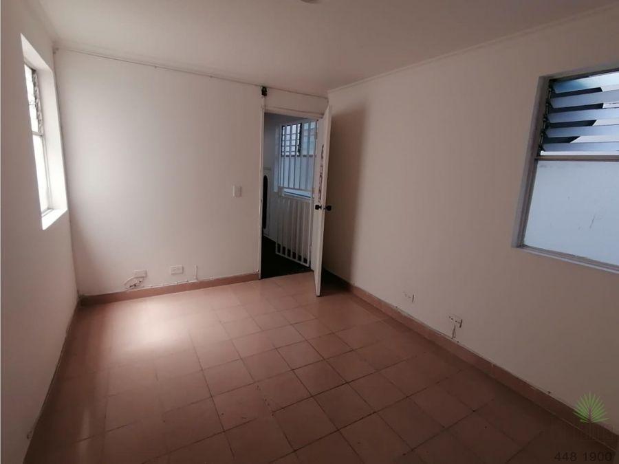 apartamento en arriendo en san joaquin cod 5897