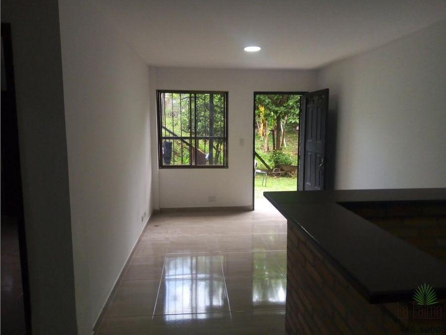 casa en venta en la estrella cod 5993