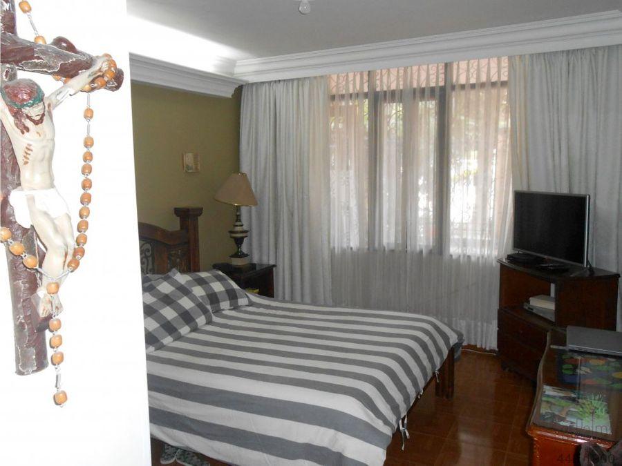casa en venta en calazans cod 5990