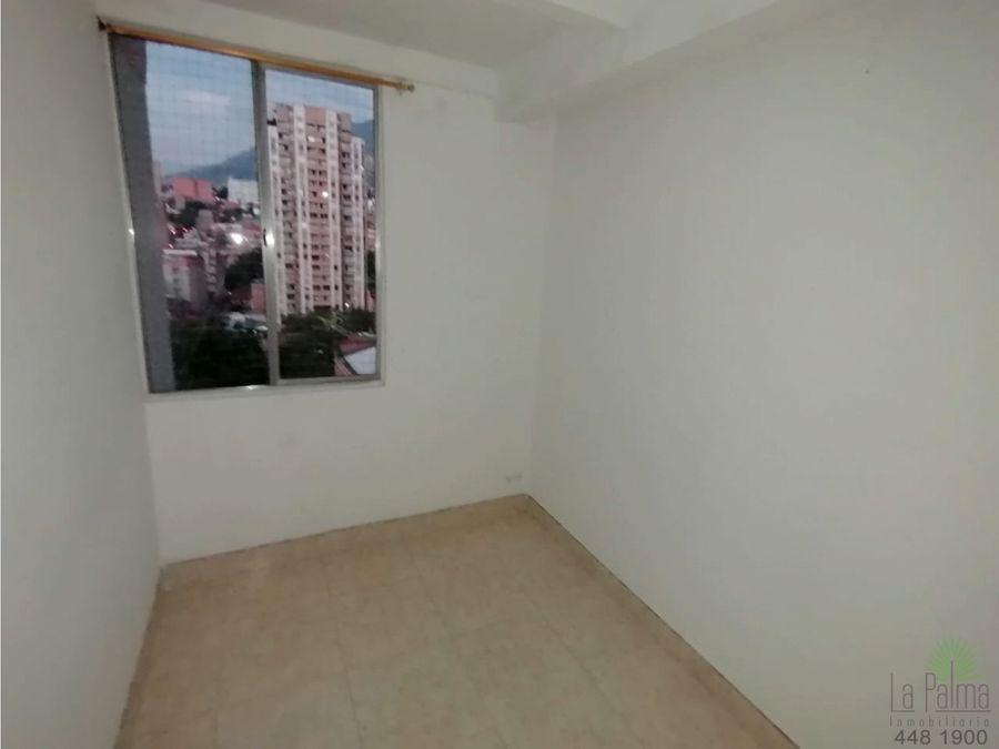 apartamento en arriendo en boston cod 6063
