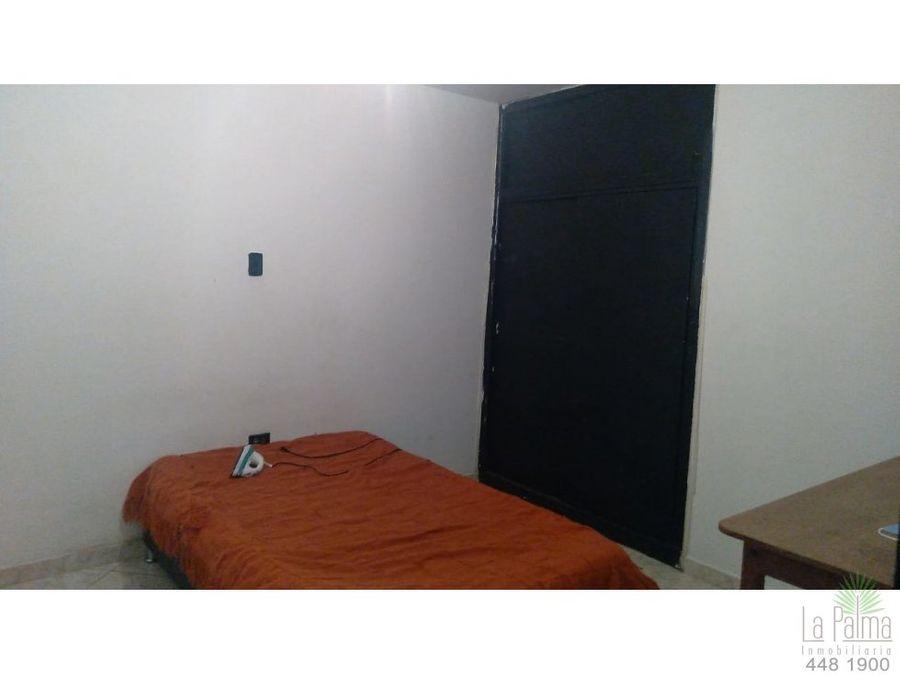casa en venta en boston cod 6445