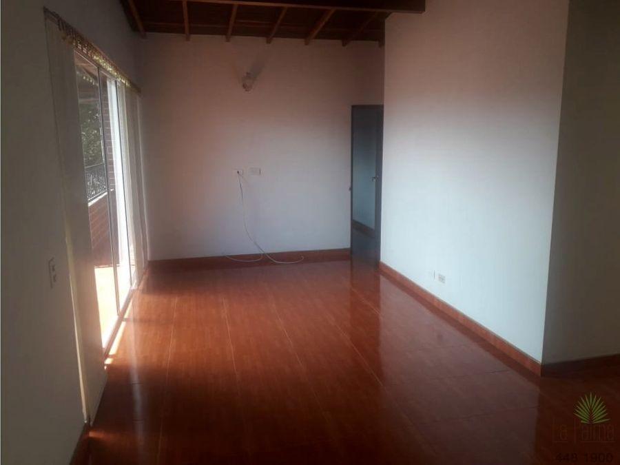 casa en venta en prado centro cod 5622