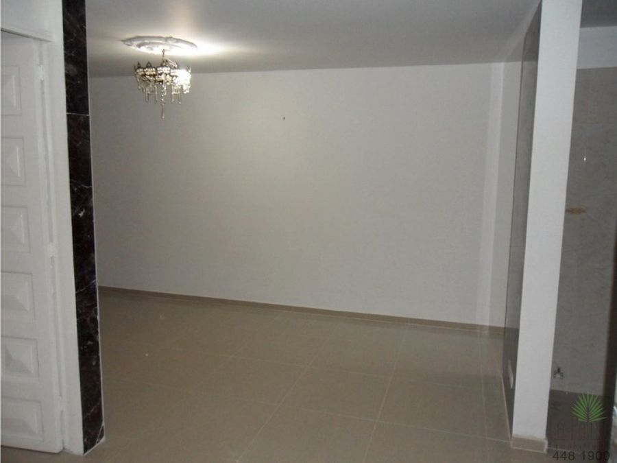 apartamento en venta en boston cod 2480