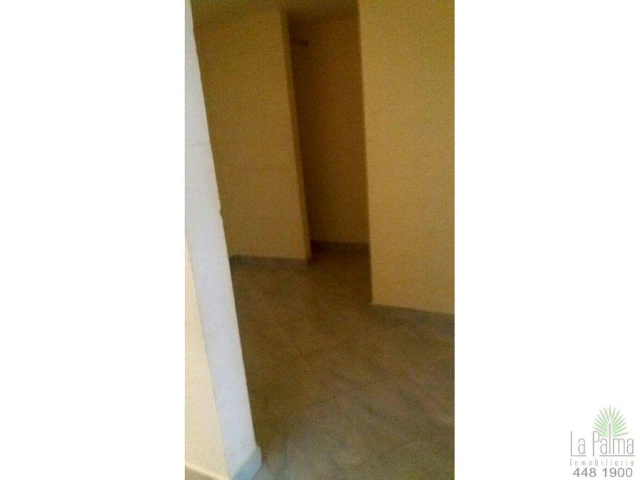 apartamento en venta en bello cod2740