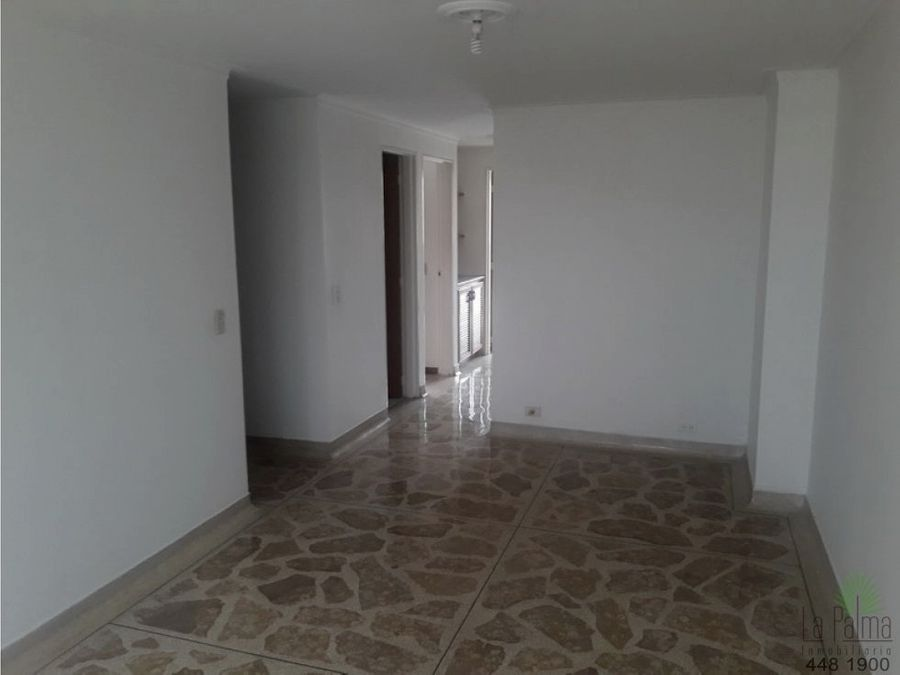 apartamento en venta en calazans cod 4233
