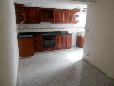 apartamento en arriendo en boston cod 4339