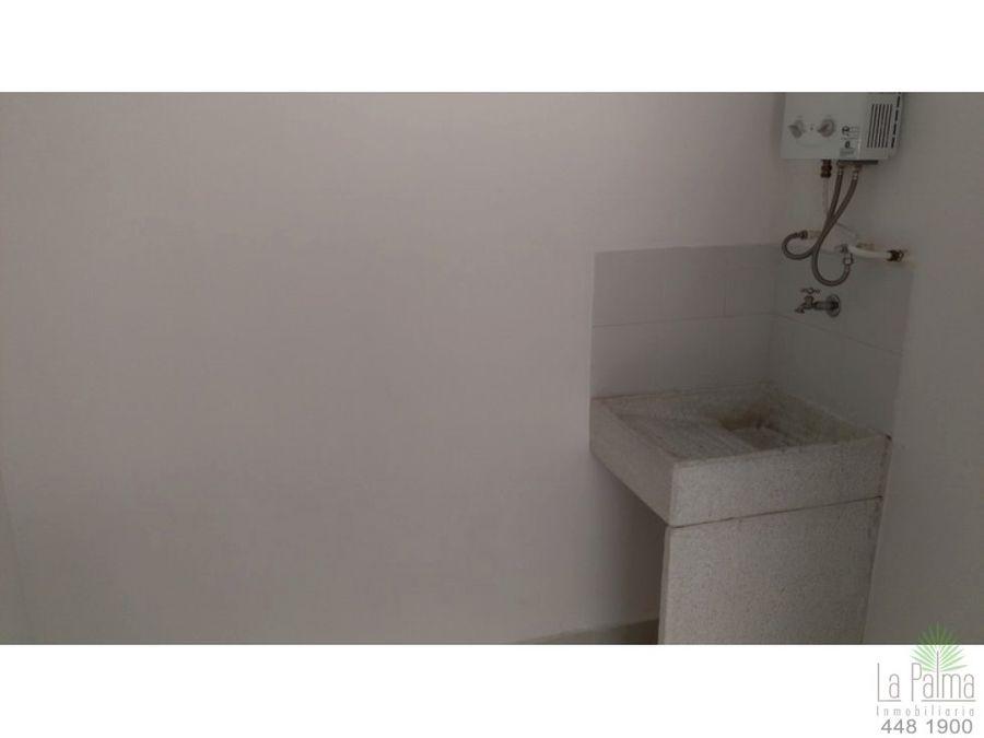 apartamento en venta en medellin cod 4620