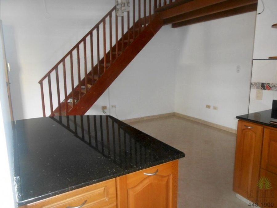 apartamento en arriendo en sabaneta cod 4639