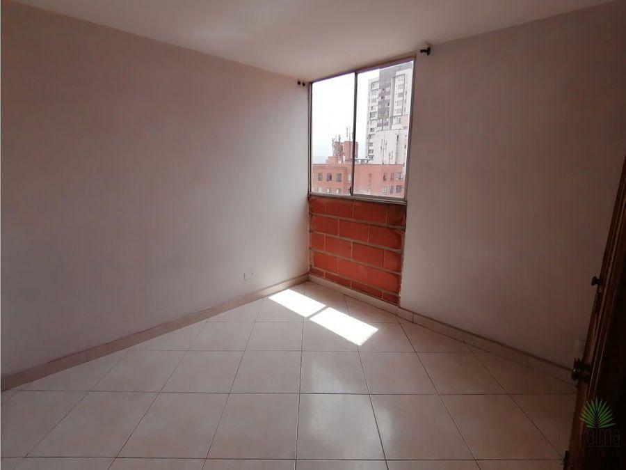 apartamento en arriendo en boston cod 5722