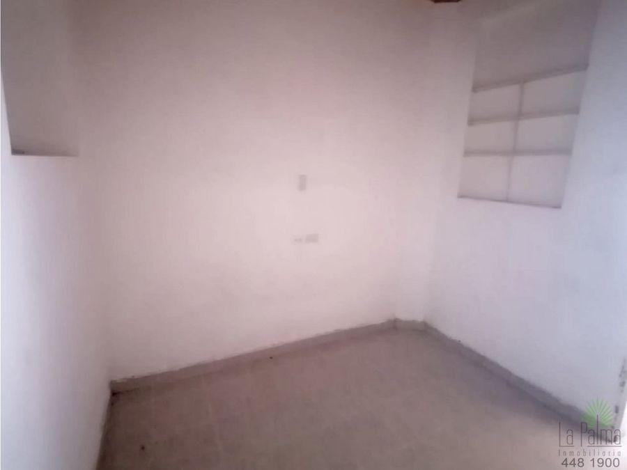 apartamento en arriendo en boston cod 5906
