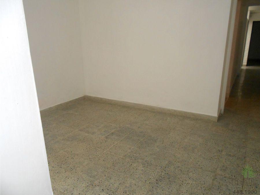 casa en venta en prado centro cod 5961