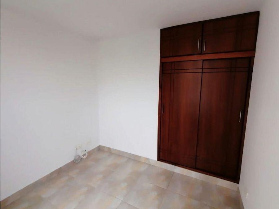 apartamento en arriendo en boston cod 6052