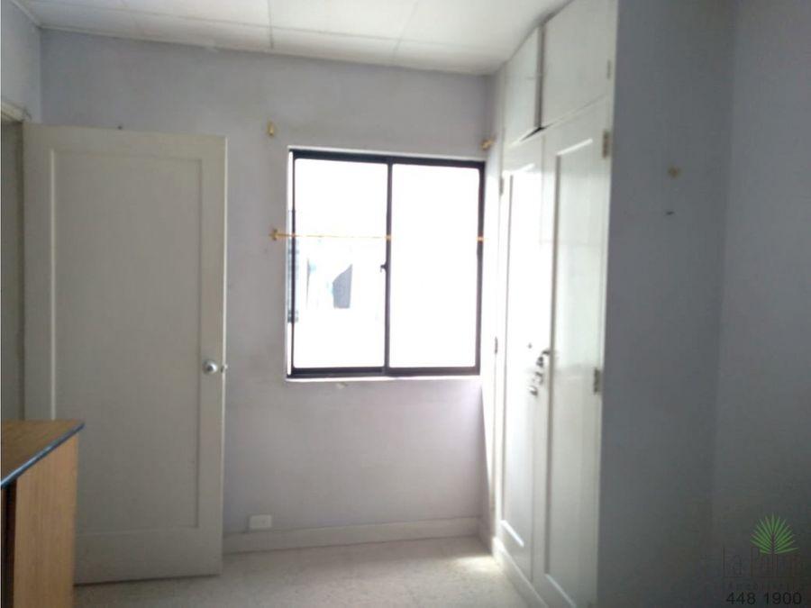 casa en venta en boston cod 6079