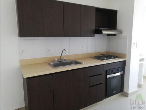 apartamento en arriendo en sabaneta cod 6175